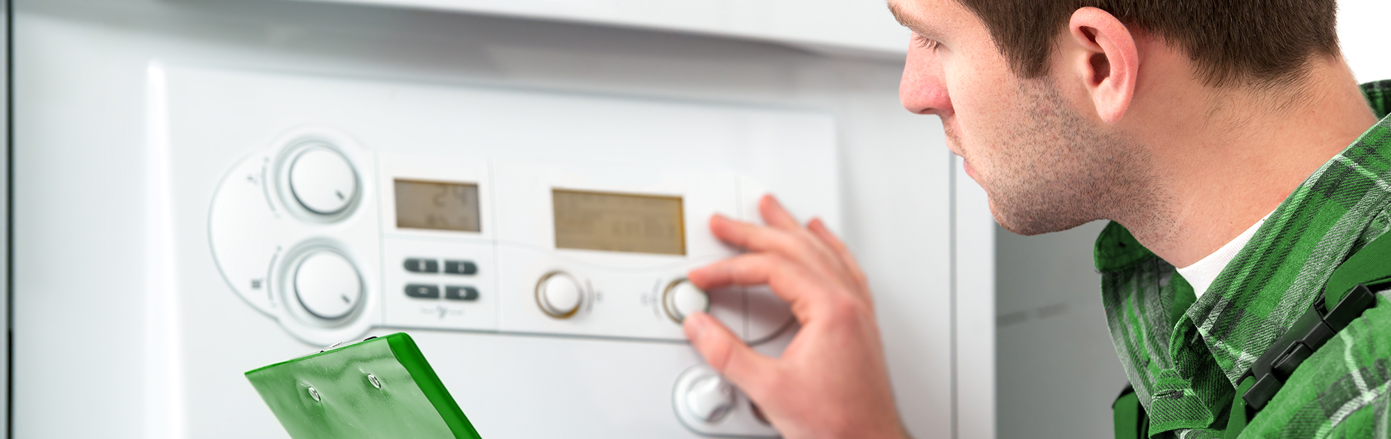 Turn to Us for Reliable Heating Repair in the Bronx, NY